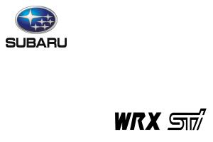 Subaru WRX / WRX STI