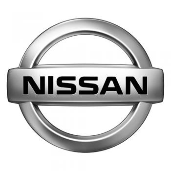 Подбор запчастей для Nissan