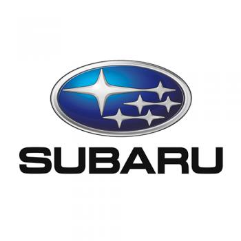 Подбор запчастей для Subaru